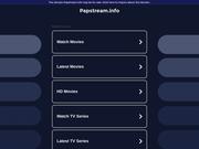 Site de streaming VF