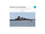 Paris-Informatique