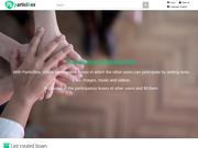 ParticiBox, le réseau des boîtes participatives