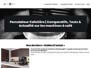 percolateur-cafetiere