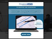 Progress Santé : Formations du paramédical