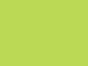 Psychologue Montoir-de-Bretagne - Sébastien Devoti
