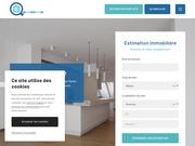 Effectuer une estimation immobilière à Bruxelles
