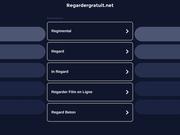Films de science-fiction en streaming gratuit