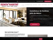 Renov'Habitat