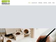 Sandrine Gairaud Design