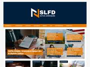 SLFD Avocats, étude d'avocat à Marseille