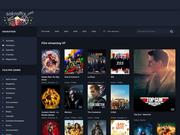 Films complets en streaming gratuit