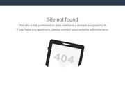 Speed BATI