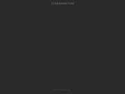 Séries en streaming gratuit sur STREAMAW