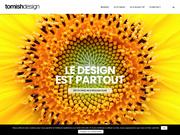Studio design à Lille et Paris