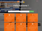 Top-croquettes-chien, votre guide d'achat pour croquettes pour chien