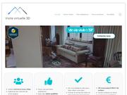 Visites virtuelles immobilier et entreprise à Toulouse