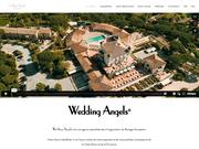 wedding planner nice : faites appel à une agence spécialiste de l'organisation de mariage