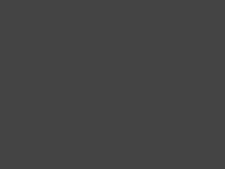 Safetyconsult : Entreprise de consulting en santé et sécurité à Épinal